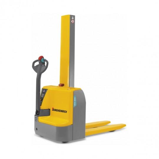 EMC 110 elektrisk ledestabler (1000 kg)